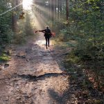 Zin Psychotherapie mindfulness