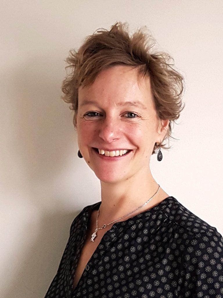 Zin Psychotherapie Christine van Giesen